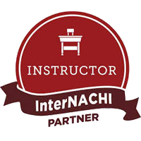 Internachi Instructor Partner